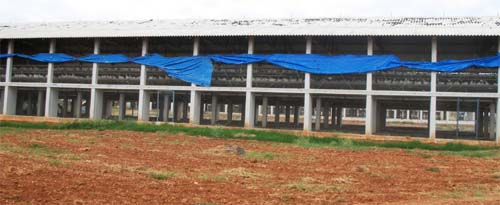 poultry_housing_002